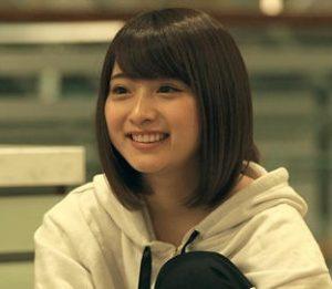 永井理子の画像 p1_25